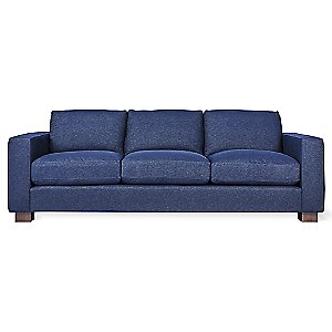 Parkdale Sofa by Gus Modern