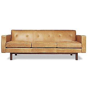 Embassy Sofa by Gus Modern