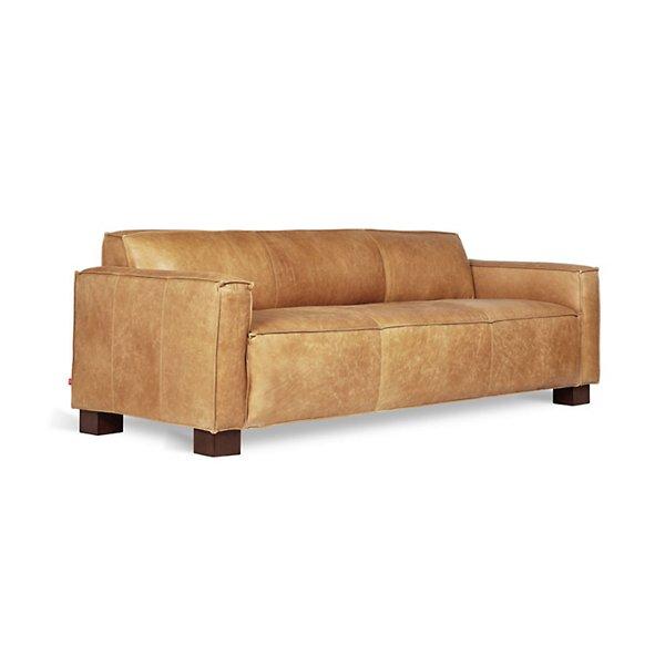 Peachy Cabot Sofa By Gus Modern Ecsfcabo Sadbro Beatyapartments Chair Design Images Beatyapartmentscom
