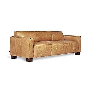 Cabot Sofa by Gus Modern