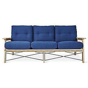 Oskar Sofa by Gus Modern
