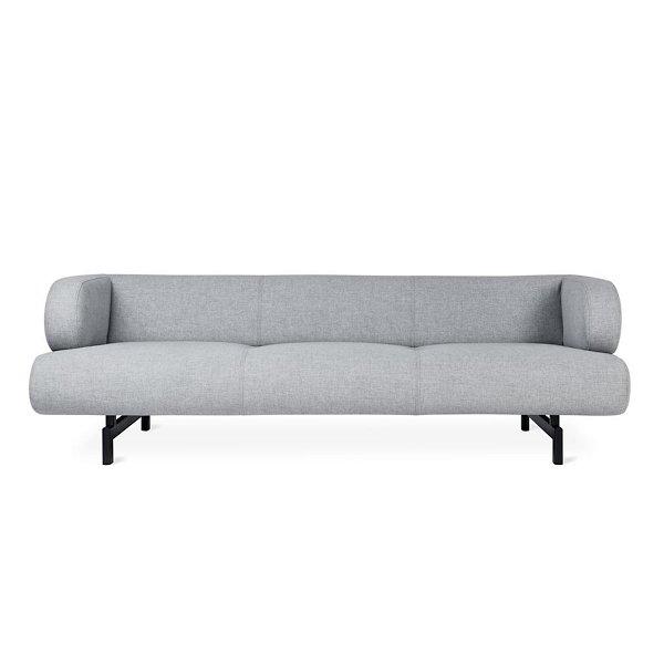 Sensational Soren Sofa By Gus Modern Ecsfsore Stogra Beatyapartments Chair Design Images Beatyapartmentscom