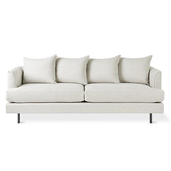 Super Margot Sofa By Gus Modern Ecsfmarg Velblu Beatyapartments Chair Design Images Beatyapartmentscom