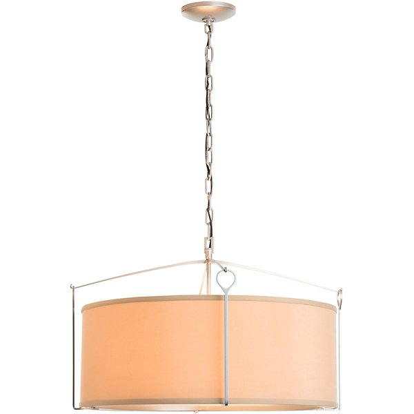 Hubbardton Forge Bow Pendant Light - 104250-1052