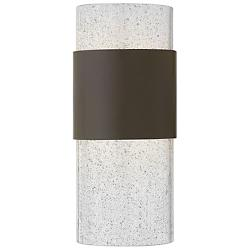Horizon LED Outdoor Wall Sconce