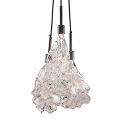Blossom LED Cluster Pendant