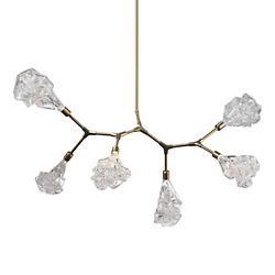 Blossom Modern Branch LED Chandelier
