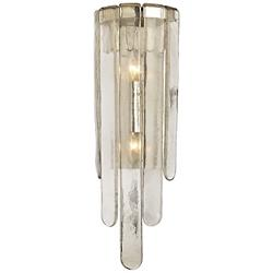 Fenwater Wall Sconce