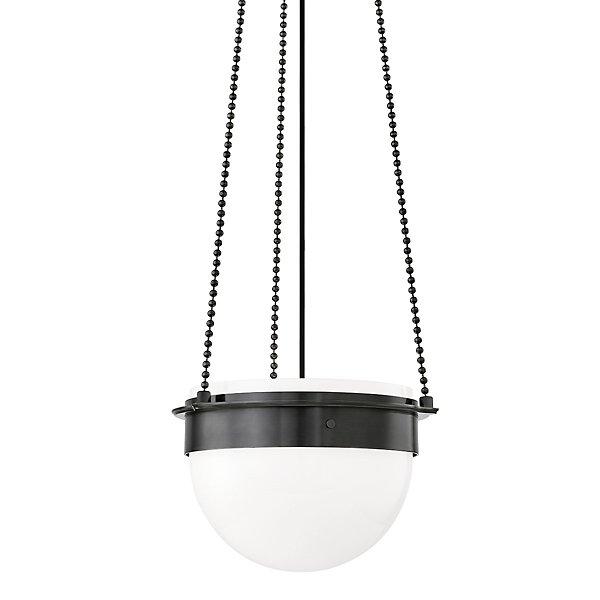 Hudson Valley Lighting 7715-OB