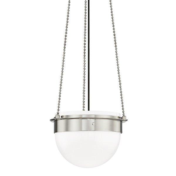 Hudson Valley Lighting 7715-PN