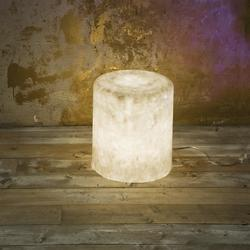 Bin F Nebula Indoor/Outdoor Floor Lamp