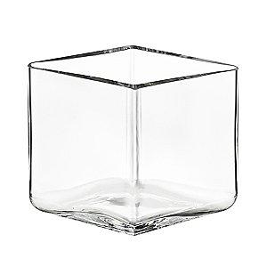 Ruutu 3 Inch Vase by Iittala