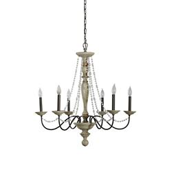 Maybel Chandelier