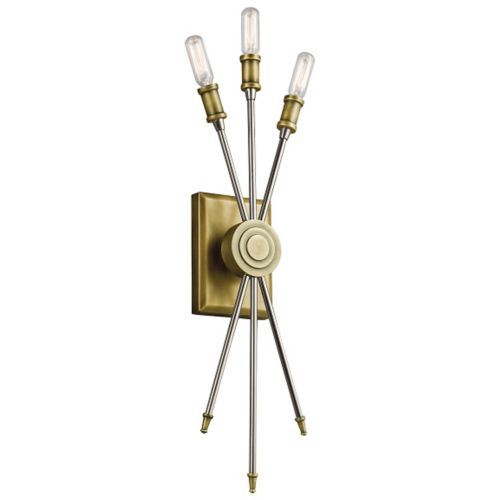 Doncaster Wall Sconce