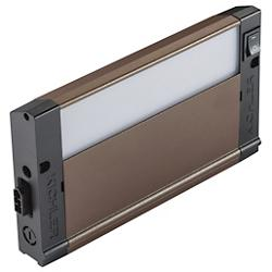 4U Series 8-Inch LED Undercabinet Light