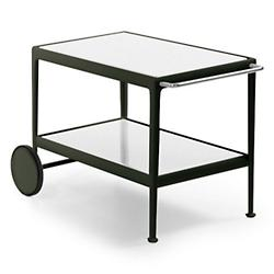 1966 Collection® Serving Cart