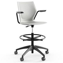 MultiGeneration High Task Chair