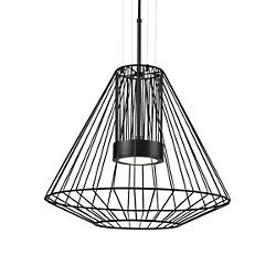 Arctic EP6842 LED Outdoor Pendant