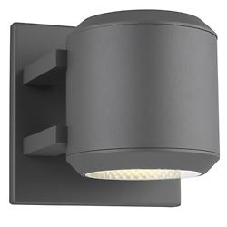 Aspenti Outdoor Wall Light