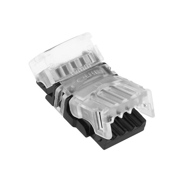 Lotus LED Lights LED Strip Connector LSC 0