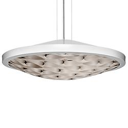 Cervantes LED Pendant