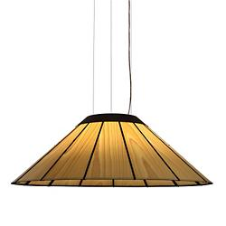 Banga Suspension Light