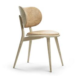 The Dining Chair