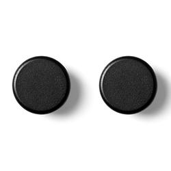Bath Knobs - Pack of 2