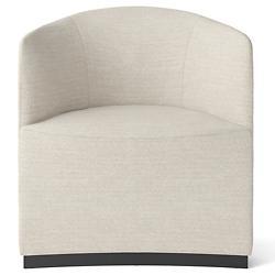 Tearoom Club Chair