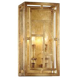 Edgemont Park Wall Sconce