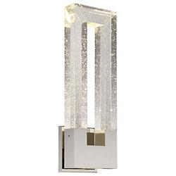 Chill LED Wall Sconce