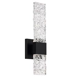 Reflect LED Outdoor Wall Sconce