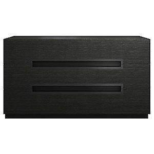Monroe Dresser by Modloft