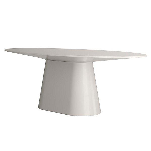 Modloft Sullivan Dining Table Md510