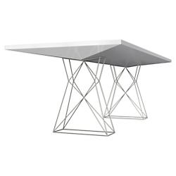 Curzon Dining Table