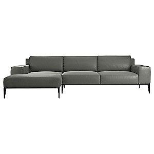 Elizabeth Sectional Sofa by Modloft