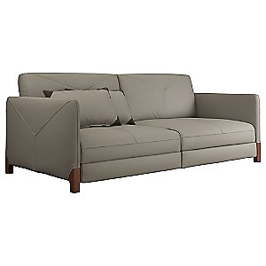 Lafayette Two Seat Sofa by Modloft