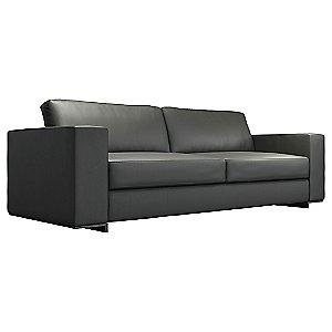 Renwick Sofa by Modloft