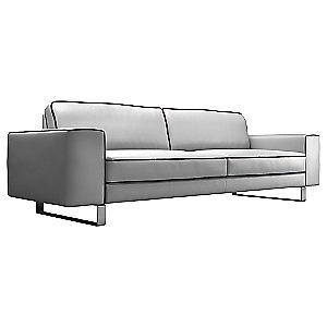 Waverly Sofa by Modloft