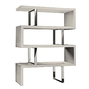 Pearl Bookcase by Modloft