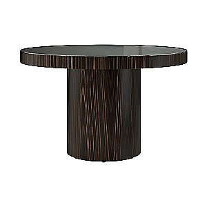 Berkeley Dining Table by Modloft
