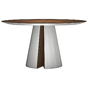 Tottenham Dining Table by Modloft