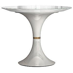 Waterloo Dining Table by Modloft