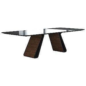 Wembley Dining Table by Modloft