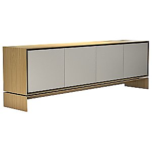 Barnes Sideboard by Modloft