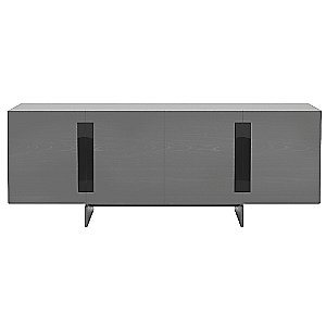 Brixton Sideboard by Modloft