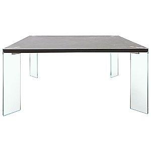 Bari Dining Table by Modloft