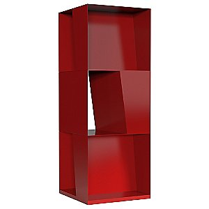 Bond Bookcase by Modloft