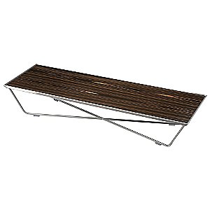 Cale Coffee Table by Modloft