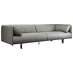 Essex Sofa by Modloft